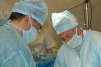 Среди сотрудников Центра доктора и кандидаты медицинских наук, члены многих отечественных и зарубежных профессиональных ассоциаций, профессора.